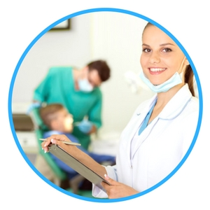 quality of urgent care dentists in garland texas