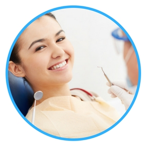 quality of urgent care dentists in grand prairie tx