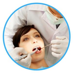 quality of urgent care dentists in grand rapids mi