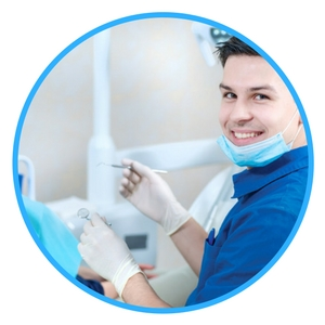 quality of urgent care dentists in hayward ca