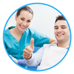 quality of urgent care dentists in huntsville al