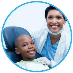 quality of urgent care dentists in jacksonville florida