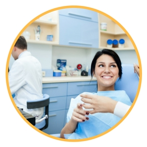 quality of urgent care dentists in knoxville tn