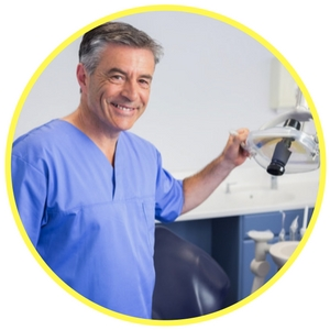 quality of urgent care dentists in las vegas nevada