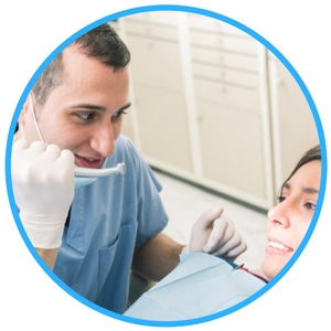 quality of urgent care dentists in louisville ky