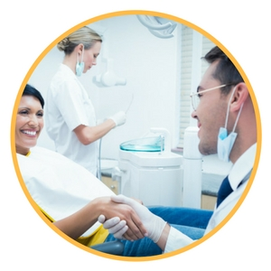 quality of urgent care dentists in madison wi