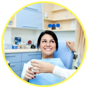 quality of urgent care dentists in memphis tennessee