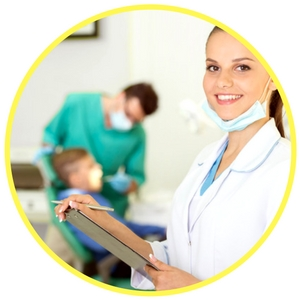 quality of urgent care dentists in minneapolis minnesota