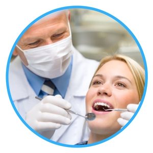 quality of urgent care dentists in modesto ca