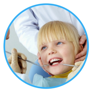 quality of urgent care dentists in nashville tn