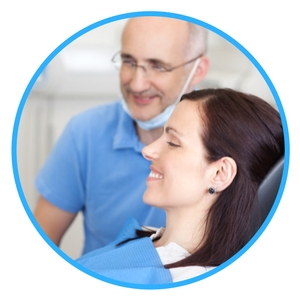 quality of urgent care dentists in new orleans la