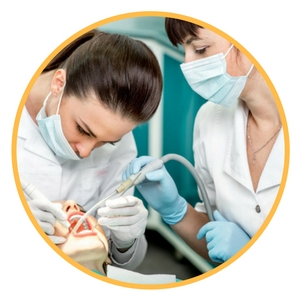 quality of urgent care dentists in newport news va