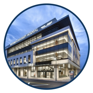 quality of urgent care dentists in north hempstead ny winthrop university hospital