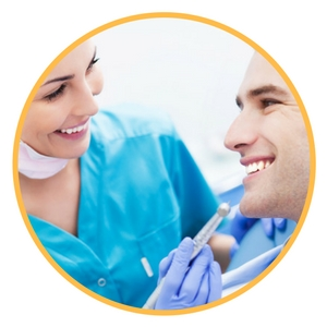quality of urgent care dentists in north hempstead ny