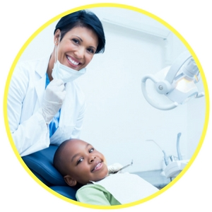 quality of urgent care dentists in oakland ca