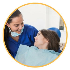 quality of urgent care dentists in oceanside ca