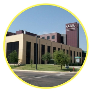 quality of urgent care dentists in odessa texas regional medical center