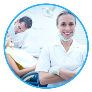 quality of urgent care dentists in oklahoma city ok