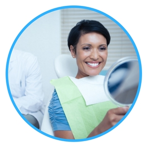 quality of urgent care dentists in omaha nebraska