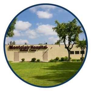 quality of urgent care dentists in ontario ca montclair hospital and medical center