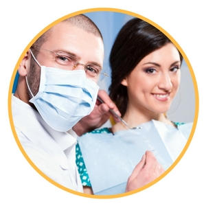 quality of urgent care dentists in ontario ca