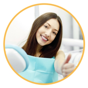 quality of urgent care dentists in overland park ks