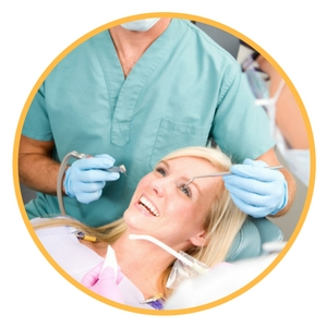 quality of urgent care dentists in oxnard ca