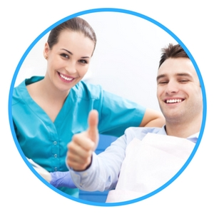 quality of urgent care dentists in pompano beach fl