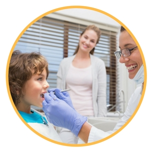 quality of urgent care dentists in providence ri
