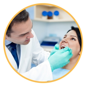 quality of urgent care dentists in rancho cucamonga ca
