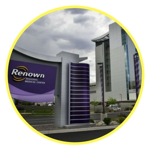 quality of urgent care dentists in reno nevada renown regional medical center
