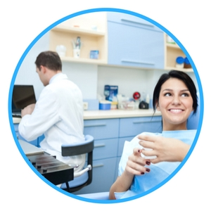 quality of urgent care dentists in riverside ca