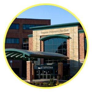 quality of urgent care dentists in rochester ny general hospital