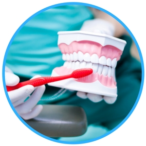 quality of urgent care dentists in san antonio tx