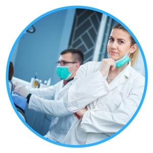 quality of urgent care dentists in san bernardino ca