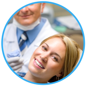 quality of urgent care dentists in san jose ca