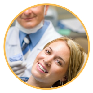 quality of urgent care dentists in santa clarita ca