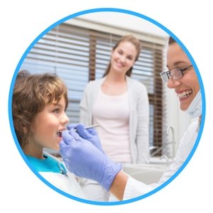 quality of urgent care dentists in santa maria ca