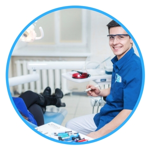 quality of urgent care dentists in south bend in