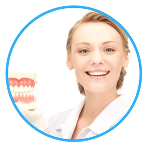 quality of urgent care dentists in st, petersburg florida