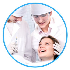 quality of urgent care dentists in stockton california