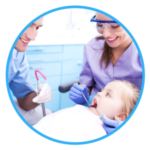 quality of urgent care dentists in temecula california