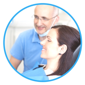 quality of urgent care dentists in tulsa ok