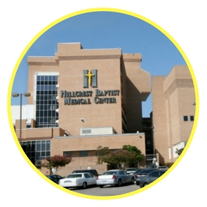 quality of urgent care dentists in waco tx hillcrest baptist medical center