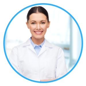 quality of urgent care dentists in waco tx