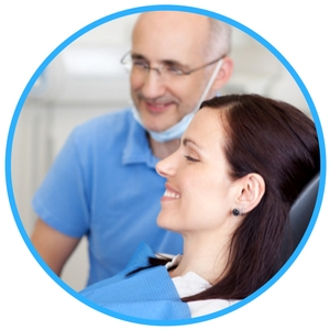 quality of urgent care dentists in washington dc