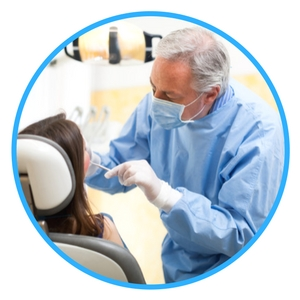 quality of urgent care dentists in west palm beach fl