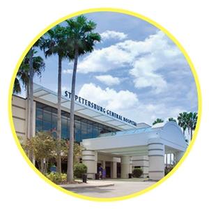 quality of urgent care dentists st. petersburg fl general hospital