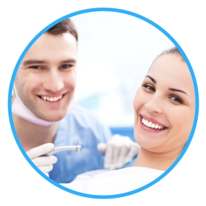 quality or urgent care dentists in newark new jersey