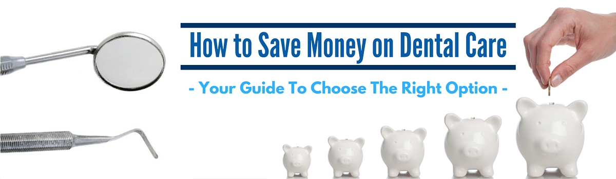 save money (1)